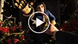 BioShock: Infinite - Announcement