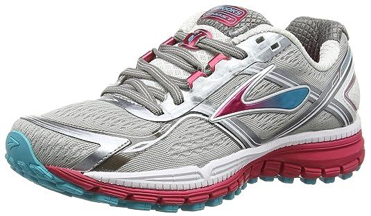 Brooks Ghost 8 - 120193 2A 073, Chaussures de Running Compétition femme