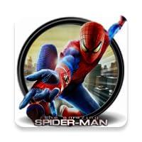 Amazing Spiderman Game