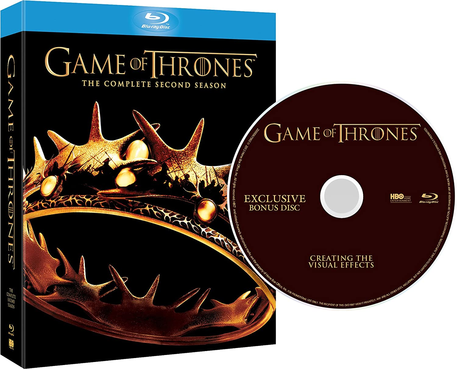 game of thrones season 2 subtitles free download