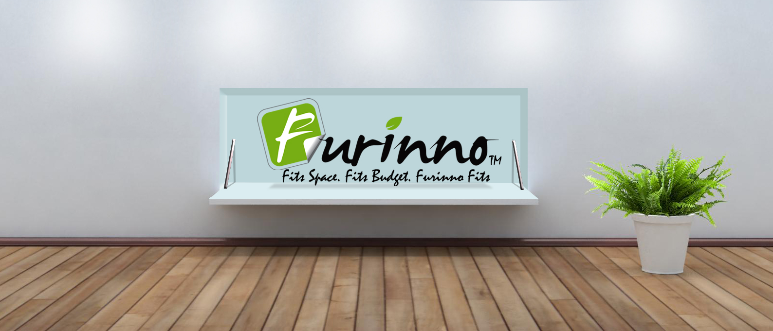 FURINNO