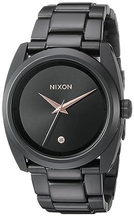 NIXON A935001 Karóra