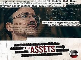 The Assets Season 1