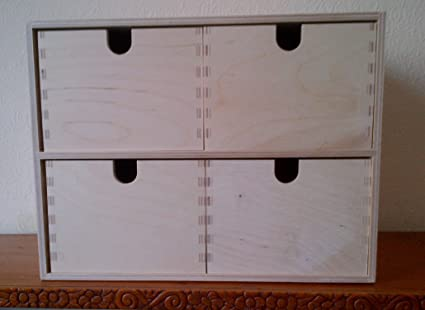 Ikea Wooden Chest of Drawers Ikea Mini Wooden Chest of 4