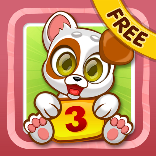 Tiny Tots Zoo Volume 3 Free (Tiny Tots Mobile compare prices)