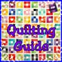 Quilting Guide by ChadApp