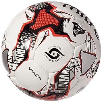 Mitre Vandis Match Football