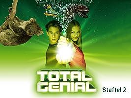 Total Genial - Staffel 2