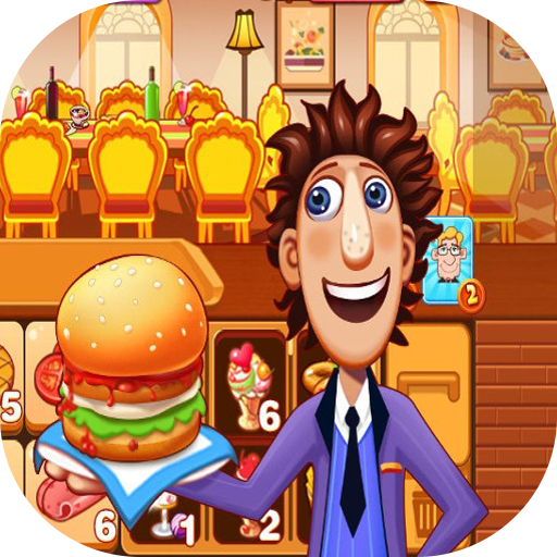 burger-tycoon-2