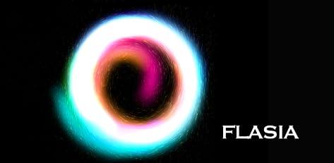 Flasia