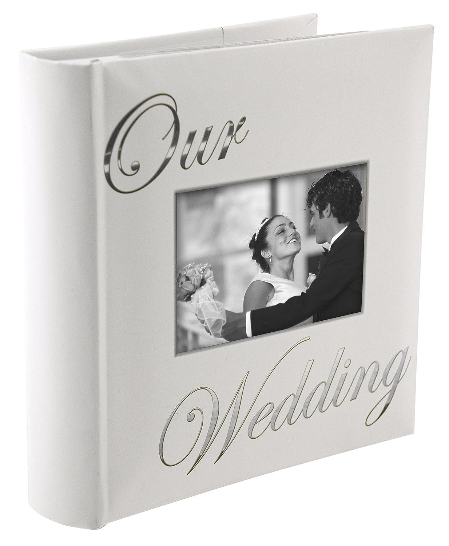 Wedding Photo Albums 4X6 Atlanta Wedding PIanist