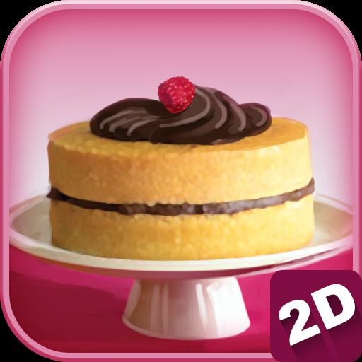 Great Cakes Recipes Free