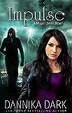 Impulse (Mageri Series Book 3)