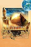 �gypten