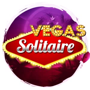 Solitaire Vegas by Aygiochi