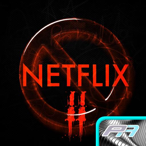 not-on-netflix-2