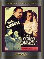 Corpse Vanishes (1942)