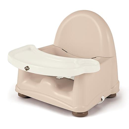 宝宝吃饭时用的 Highchair 和 Booster Chair 的最新打折信息