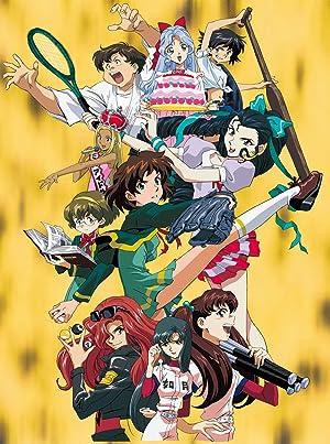 プリンセスナイン 如月女子高野球部 DVD-BOX