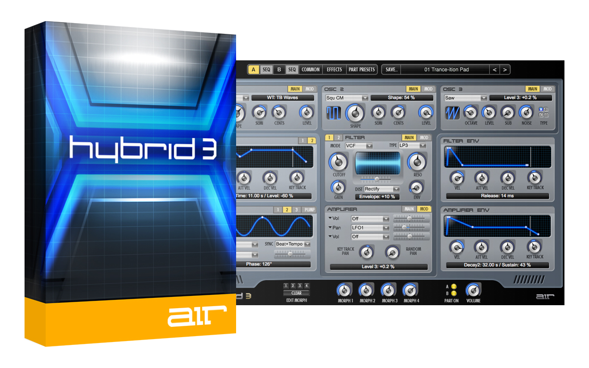 hybrid-3-the-next-generation-in-synthesis-download