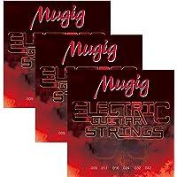 Mugig Guitar String Guitar Accessoriesi;1/4Phosphor Bronze Electric