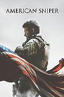 American Sniper [HD]