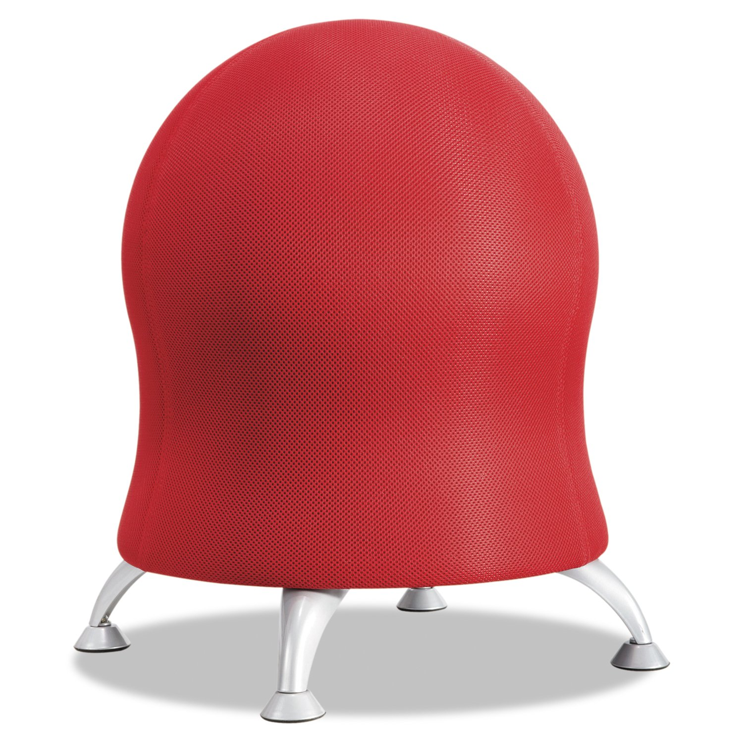 The 4 Best Exercise Ball Chairs – 2017 Reviews and Top Picks