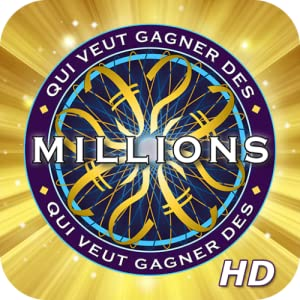 All apps for qui veut gagner des millions game jar found on General