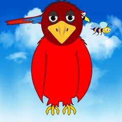 Crow Phoenix