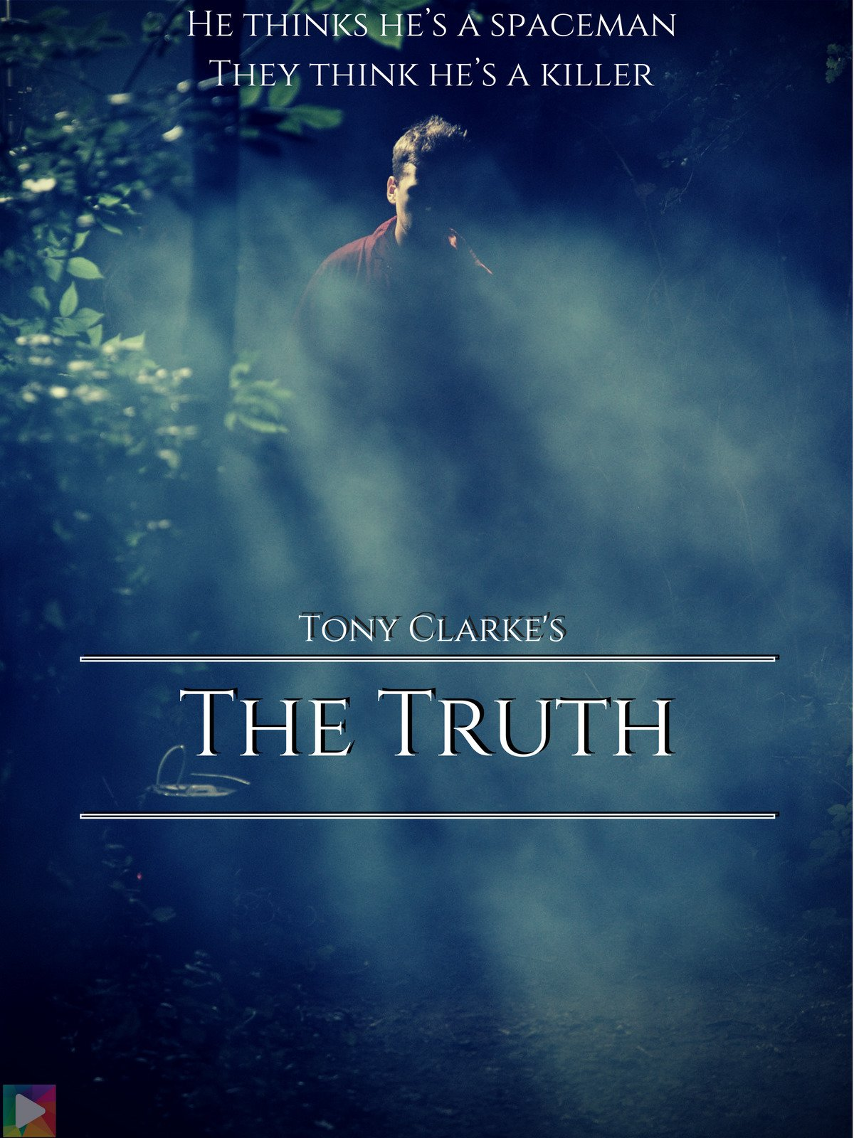 The Truth on Amazon Prime Instant Video UK