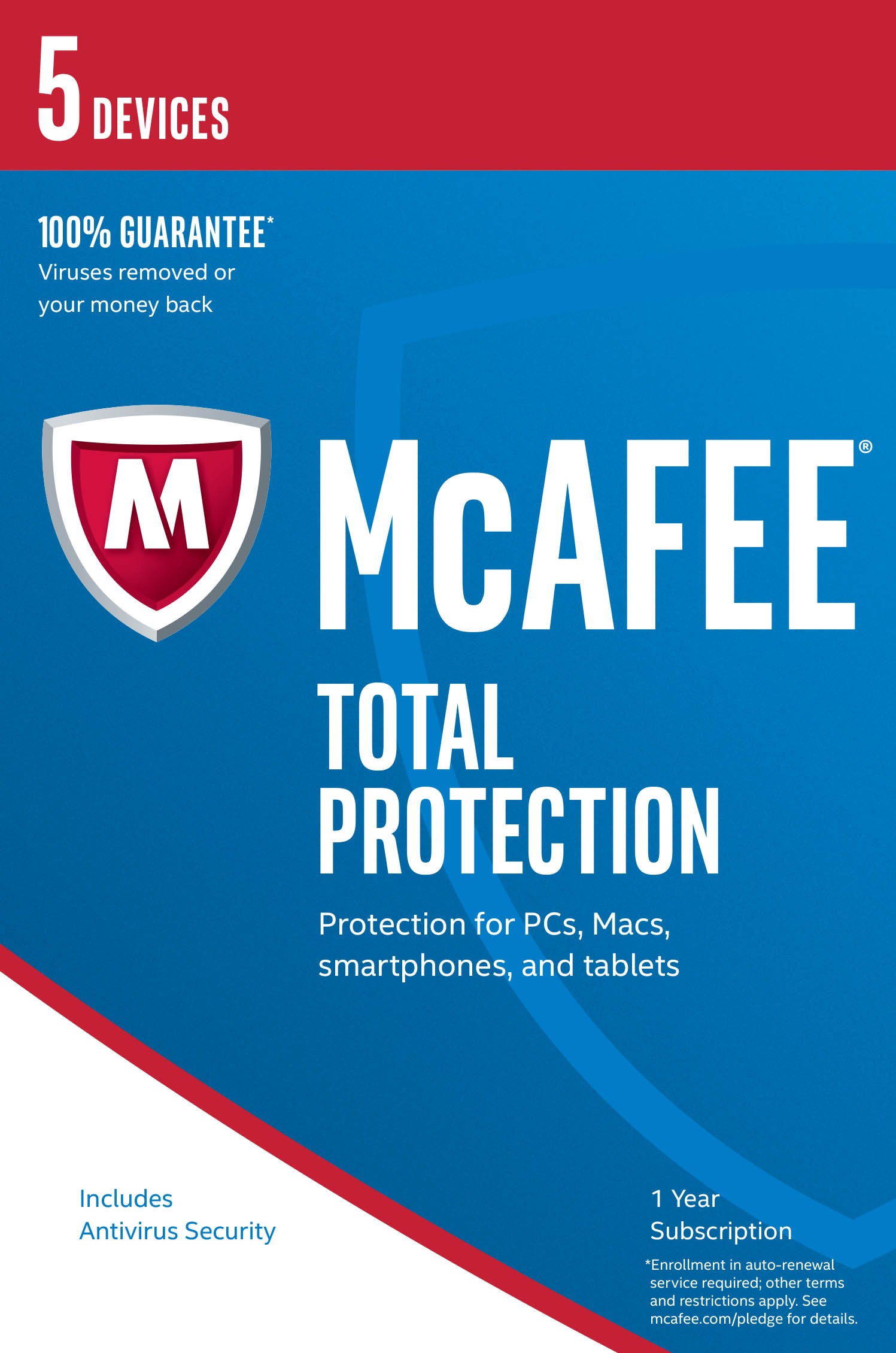 mcafee-2017-total-protection-5-device-online-code
