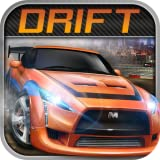 Drift Mania Championship 2