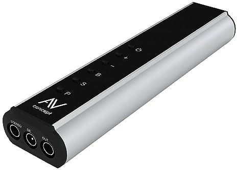 AV Concept Products MA-20BTG Amplificateur