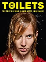 TOILETS - The truth behind closed doors in Germany