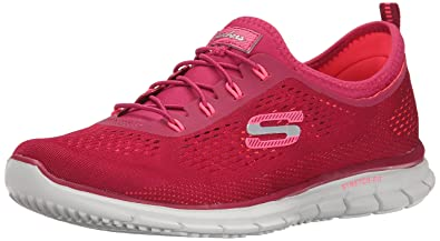 1146a960b34652 mesh skechers for sale - OFF74% Discounts