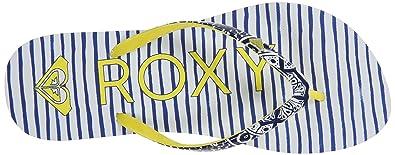 Roxy Women's Mimosa V Flip-Flop