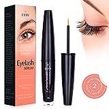 Eyelash and Brow Growth Serum Irritation Free Formula 2ml