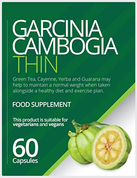 Most important benefits of garlic for weight loss the company will