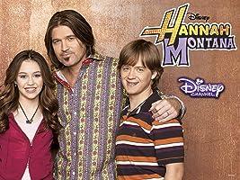 Hannah Montana Volume 2