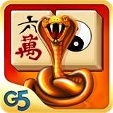 Mahjong Artifacts® (Full)