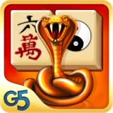 Mahjong Artifacts� ~ G5 Entertainment AB