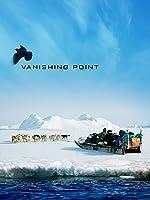 Vanishing Point [HD]