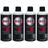 Weld-Aid Nozzle-Kleen #2 Anti-Spatter Liquid, 16 oz (F?ur ???k) (Tamaño: F?ur ???k)