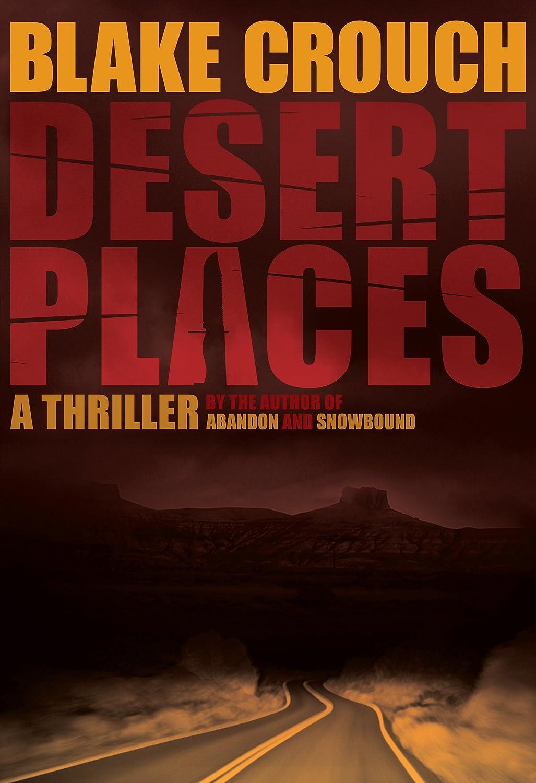 desertplaces