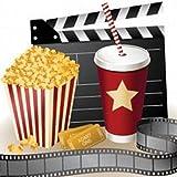 Free Movies & TV