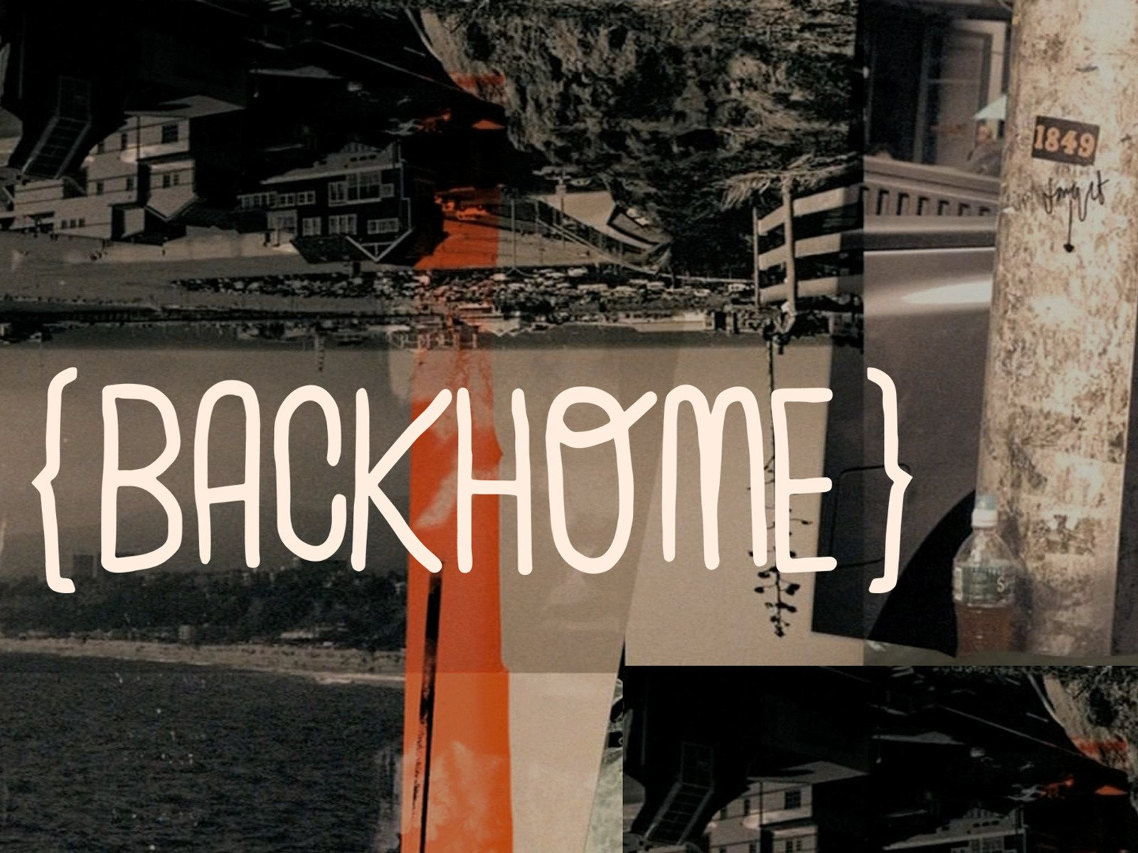 Back Home - Season 1