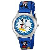 Disney Kids' W000022
