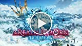 CGR Undertow - FINAL FANTASY XIV: A REALM REBORN Review...