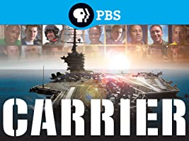 Carrier Season 1
