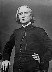 Image de Franz Liszt